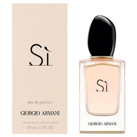 original - Si EDP 50ML - PERFUME