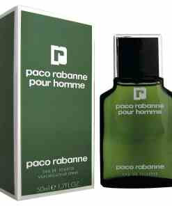 pac - paco rabanne EDT 50ml