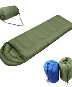 s l1000 2 - SLEEPING BAG