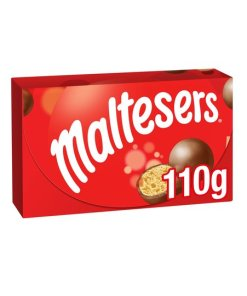 snapshotimagehandler 1319614639 1 - Maltesers Milk Chocolate Box 110G