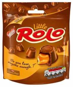 snapshotimagehandler 1374397229 - Nestle Little Rolo Pouch 103g