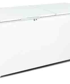 tkzfypduzwvjdho1517909761172 550 1 - Bruhm BCF-650DD - grey  Chest Freezer