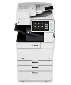 unnamed 6 1 - Canon Photo Copy Machine - IR-4551i