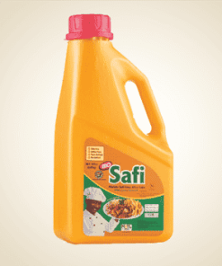 unnamed - MO SAFI OIL 6 X 3LTRS