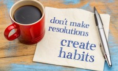 Create Writing Habits