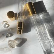 閃靈鑽能量水玻璃噴霧