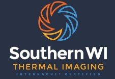 SouthernWIThermalImaging-logo-dark - Copy