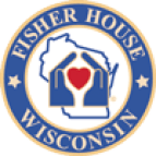 Fisher_House_WI_.png