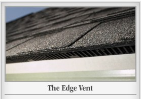 productbox_edge_vent