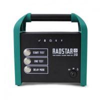 radstar_green