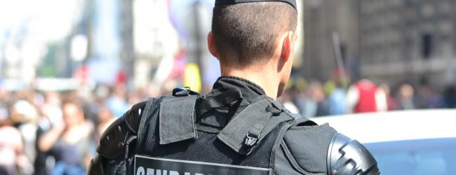 Asyl-Ansturm in Frankreich eskaliert – Angriffe auf Einheimische in Calais