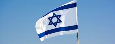 Kein Friedenssignal: Israel investiert Millionen in illegale Siedlungen
