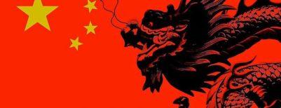 """""""The National Interest"""": Russisch-chinesische Allianz als """"größte strategische Gefahr"""" für die USA"""