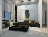amenajari interioare sufragerie