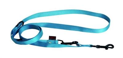 Martin sellier multipurpose lijn nylon turquoise