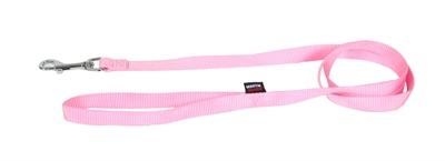 Martin sellier looplijn basic nylon roze