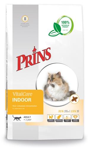 Prins cat vital care indoor
