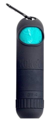 Kong handipod zaklamp voor dispenser
