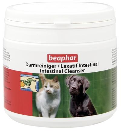 Beaphar darmreiniger hond/kat