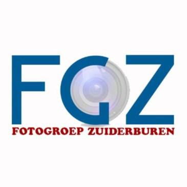 Fotogroep Zuiderburen
