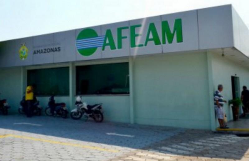 Afeam