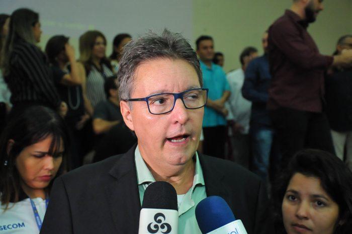 Luiz Castro