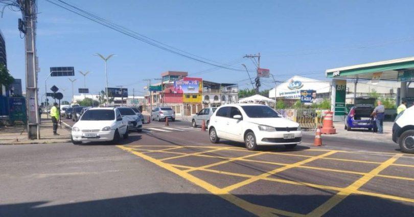 Rua Pará IMMU