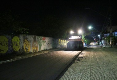 Bairro Parque 10