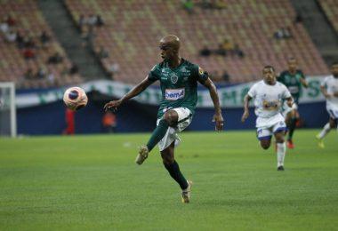 Manaus FC