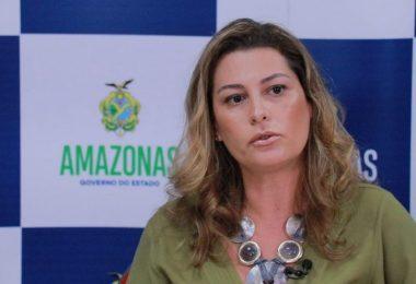 biomédica paulista Simone Araújo de Oliveira Papaiz