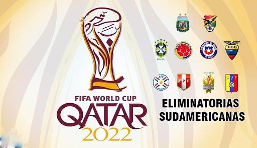 Conmebol Copa 2022