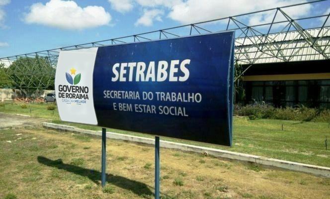 Setrabes
