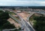 Avenida Torquato Tapajós | Foto; internet