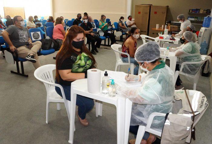 PGE-AM | Foto: Divulgação