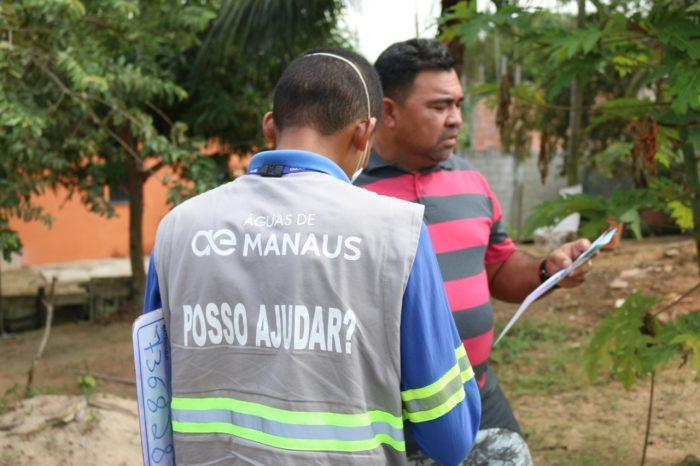 Zera Dívida Online | Foto: Divulgação