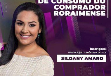SEBRAE Roraima - O novo perfil de consumo do comprador roraimense   Foto: Divulgação