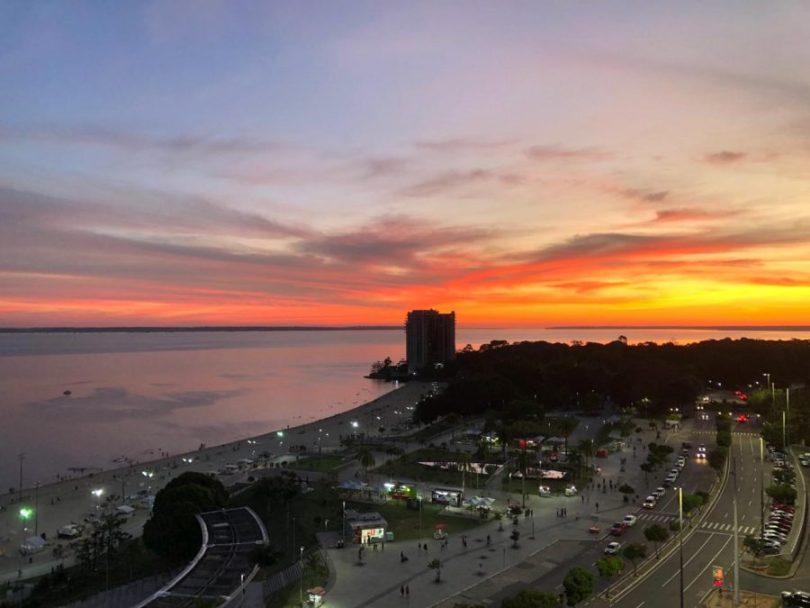 Codese Manaus | Foto: Assessoria