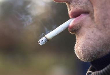 Fumar é fator de risco para o aparecimento de mais de 50 enfermidades e condições de saúde | FOTO: DIVULGAÇÃO