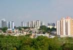 Manaus | Foto: Márcio James