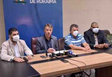 Governo lança Refis com desconto de até 95% para os contribuintes. Imagem: Divulgação