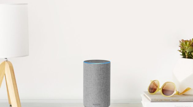 Alexa Routinen anlegen - Alexa App