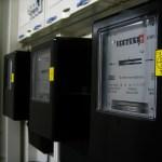 Stromzähler und aktuellen Stromverbrauch in openHAB darstellen