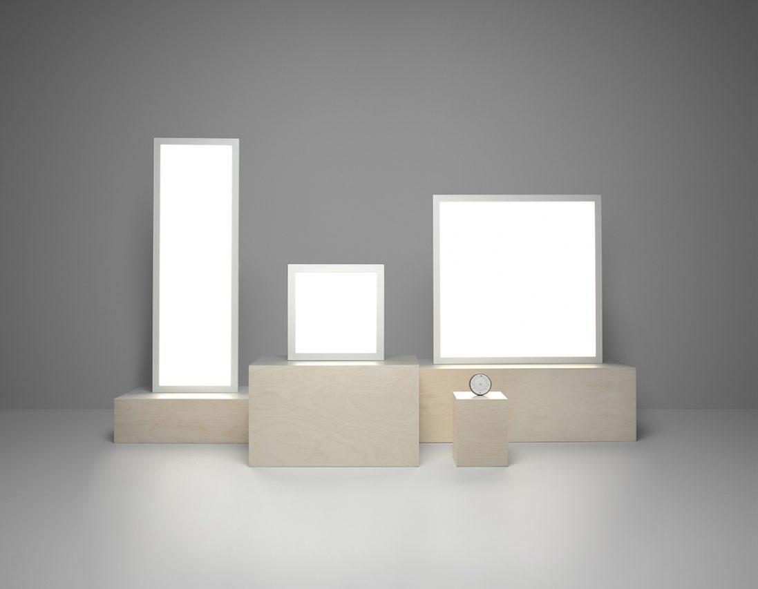 Ikea TRADFRI mit openHAB steuern