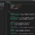 mySQL Datenbank in openHAB nutzen