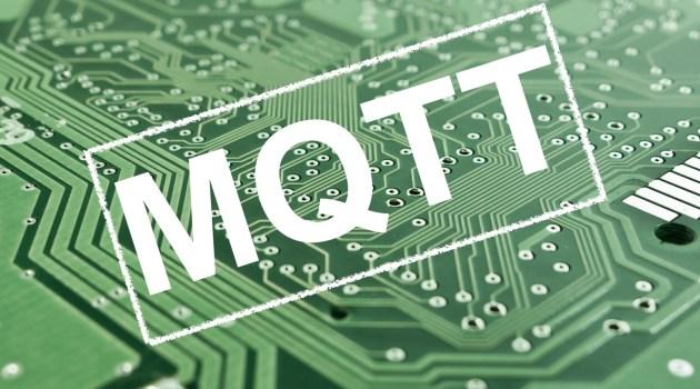 MQTT 2 Binding installieren