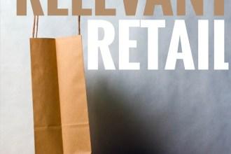 Relevant Retail