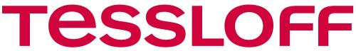 Tessloff Logo