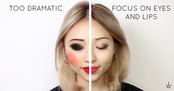 makeup-mistakes-in-singapore-16