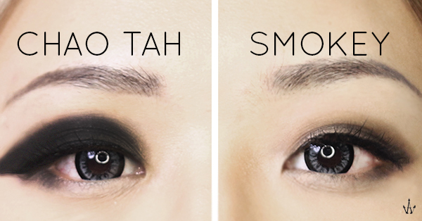 makeup-mistakes-in-singapore-6