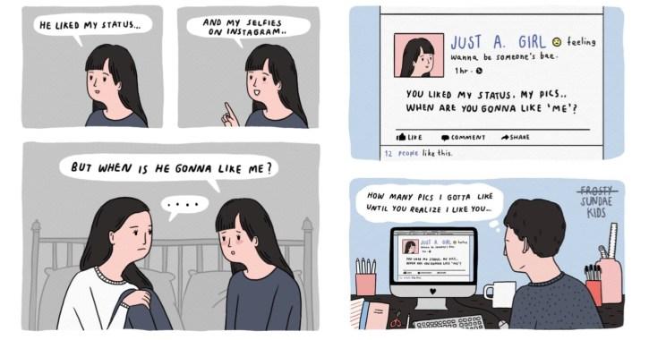 social-media-destroys-relationships